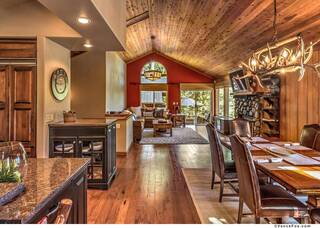 Listing Image 9 for 276 Basque, Truckee, CA 96161