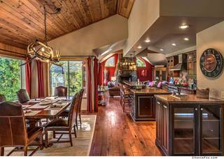 Listing Image 10 for 276 Basque, Truckee, CA 96161