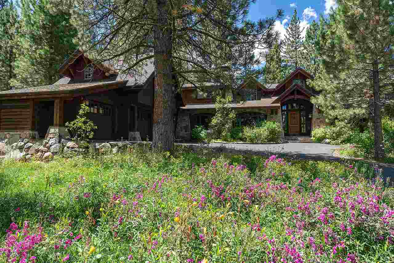 Image for 965 Paul Doyle, Truckee, CA 96161