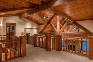 Listing Image 14 for 965 Paul Doyle, Truckee, CA 96161