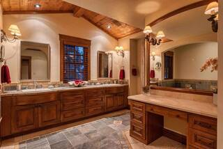 Listing Image 15 for 965 Paul Doyle, Truckee, CA 96161
