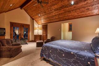 Listing Image 16 for 965 Paul Doyle, Truckee, CA 96161