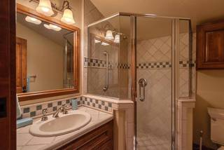 Listing Image 17 for 965 Paul Doyle, Truckee, CA 96161