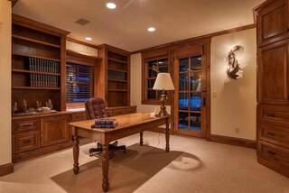 Listing Image 18 for 965 Paul Doyle, Truckee, CA 96161