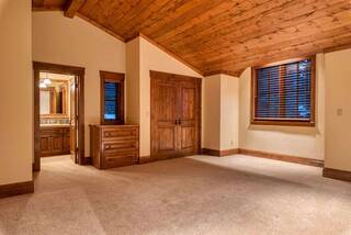 Listing Image 19 for 965 Paul Doyle, Truckee, CA 96161