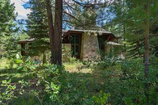 Listing Image 21 for 965 Paul Doyle, Truckee, CA 96161