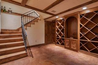 Listing Image 6 for 965 Paul Doyle, Truckee, CA 96161