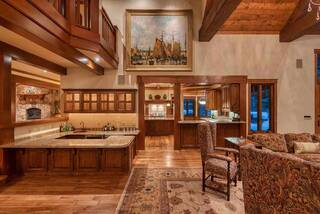Listing Image 7 for 965 Paul Doyle, Truckee, CA 96161