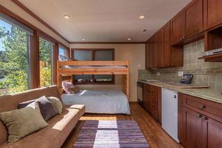 Listing Image 12 for 1102 Sandy Way, Olympic Valley, CA 96146-0000
