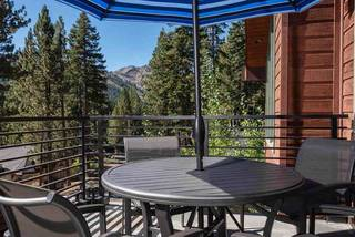 Listing Image 13 for 1102 Sandy Way, Olympic Valley, CA 96146-0000
