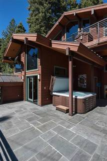 Listing Image 14 for 1102 Sandy Way, Olympic Valley, CA 96146-0000