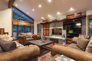 Listing Image 2 for 1102 Sandy Way, Olympic Valley, CA 96146-0000