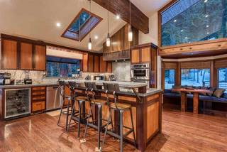 Listing Image 3 for 1102 Sandy Way, Olympic Valley, CA 96146-0000