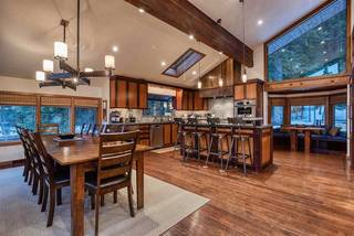 Listing Image 4 for 1102 Sandy Way, Olympic Valley, CA 96146-0000
