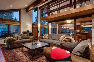 Listing Image 5 for 1102 Sandy Way, Olympic Valley, CA 96146-0000