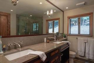 Listing Image 8 for 1102 Sandy Way, Olympic Valley, CA 96146-0000