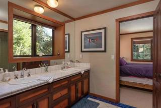 Listing Image 10 for 1102 Sandy Way, Olympic Valley, CA 96146-0000