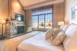 Listing Image 1 for 7001 Northstar Drive, Truckee, CA 96161