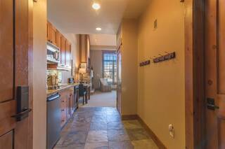 Listing Image 4 for 7001 Northstar Drive, Truckee, CA 96161