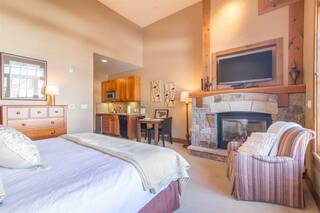 Listing Image 5 for 7001 Northstar Drive, Truckee, CA 96161