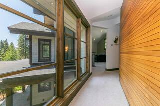 Listing Image 11 for 11685 Kelley Drive, Truckee, CA 96161