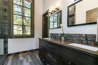 Listing Image 14 for 11685 Kelley Drive, Truckee, CA 96161