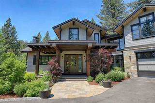 Listing Image 18 for 11685 Kelley Drive, Truckee, CA 96161