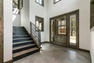 Listing Image 4 for 11685 Kelley Drive, Truckee, CA 96161