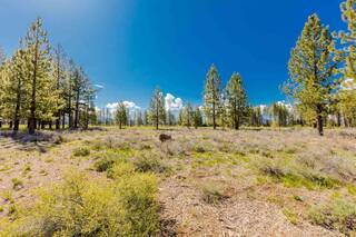 Listing Image 1 for 11662 Henness Road, Truckee, CA 96161