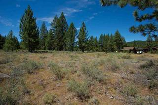 Listing Image 11 for 11662 Henness Road, Truckee, CA 96161