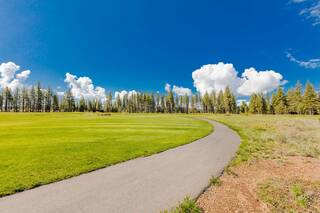 Listing Image 3 for 11662 Henness Road, Truckee, CA 96161
