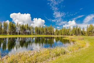 Listing Image 4 for 11662 Henness Road, Truckee, CA 96161