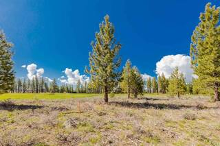 Listing Image 5 for 11662 Henness Road, Truckee, CA 96161