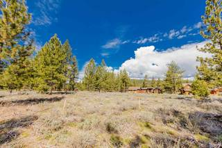 Listing Image 6 for 11662 Henness Road, Truckee, CA 96161