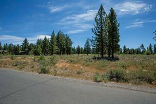 Listing Image 7 for 11662 Henness Road, Truckee, CA 96161