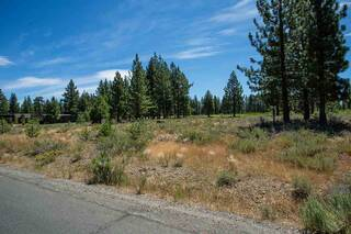 Listing Image 8 for 11662 Henness Road, Truckee, CA 96161