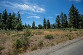 Listing Image 9 for 11662 Henness Road, Truckee, CA 96161
