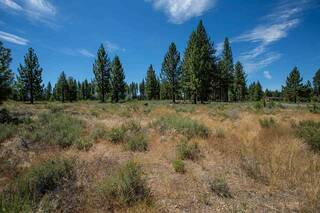 Listing Image 10 for 11662 Henness Road, Truckee, CA 96161