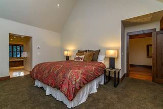 Listing Image 12 for 933 Paul Doyle, Truckee, CA 96161