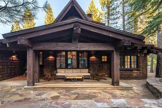 Listing Image 20 for 933 Paul Doyle, Truckee, CA 96161