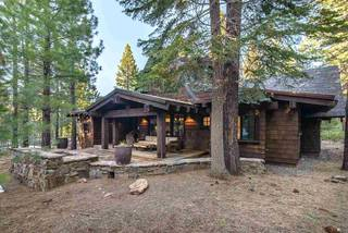 Listing Image 21 for 933 Paul Doyle, Truckee, CA 96161