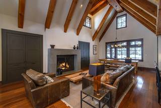 Listing Image 4 for 933 Paul Doyle, Truckee, CA 96161