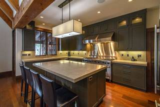 Listing Image 9 for 933 Paul Doyle, Truckee, CA 96161