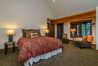 Listing Image 10 for 933 Paul Doyle, Truckee, CA 96161