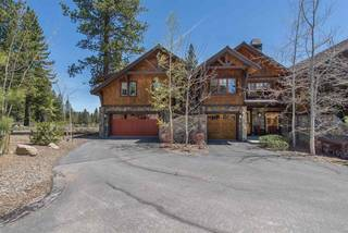 Listing Image 1 for 10215 Annies Loop, Truckee, CA 96161