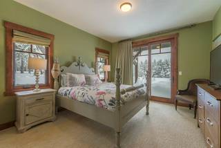 Listing Image 14 for 10215 Annies Loop, Truckee, CA 96161