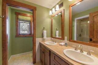 Listing Image 15 for 10215 Annies Loop, Truckee, CA 96161