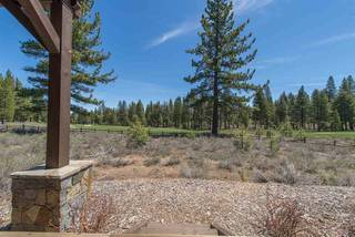 Listing Image 19 for 10215 Annies Loop, Truckee, CA 96161