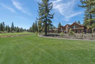 Listing Image 20 for 10215 Annies Loop, Truckee, CA 96161
