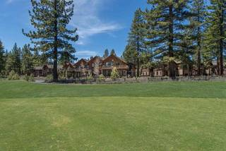 Listing Image 2 for 10215 Annies Loop, Truckee, CA 96161